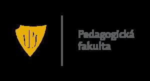 www.pdf.upol.cz