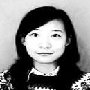 Danping Peng Ph.D.