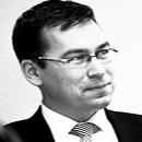 doc. PhDr. Tomáš Janík. Ph.d., M.Ed.
